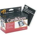 CardKleen Magnetic Head Cleaning Cards