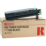 Ricoh 430347 Toner Cartridge