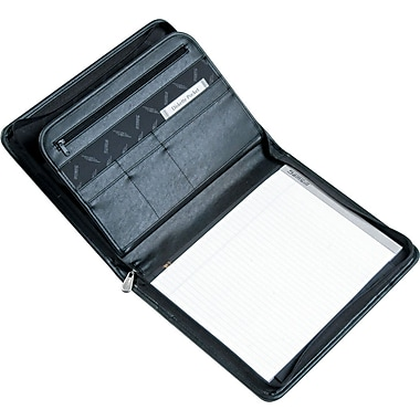 Samsill® Professional™ Zippered Padholder