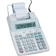 Sharp® EL-1750PIII Printing Calculator