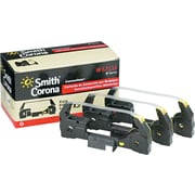 Smith Corona Lift-Off Tape, 3/Pk