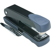 Swingline® Premium Compact Stapler with Remover, Fastening Capacity 20 Sheets/20 lb., Black