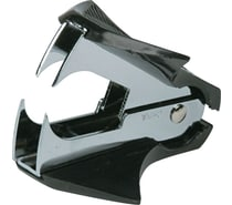 Staple Removers