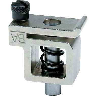 Swingline® LightTouch™ Desktop Replacement Punch Head