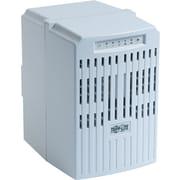 Tripp Lite SmartPro® Net UPS System, 2200VA