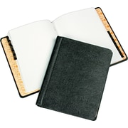 Wilson Jones® Corporation Record & Minute Book, Complete Outfit