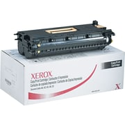 Xerox Environmental Partnership Black Toner Cartridge (113R317)