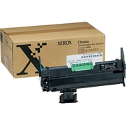 Xerox Drum Cartridge (113R457)