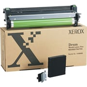 Xerox Drum Cartridge (113R459)