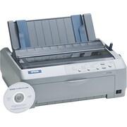 Epson® - Imprimante matricielle FX-890
