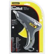 GlueShot™ Dual Melt™ Glue Gun