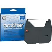 Brother 1030 Correctable Film Ribbons, Black