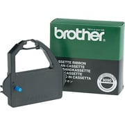 Brother Printer Ribbon 9090