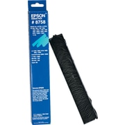 Epson Matrix Nylon Ribbon for Basic Four/MAI, Epson, Honeywell, IBM and NCR