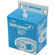 Bausch & Lomb Sight Savers® Lens Cleaning Station, 16 oz.
