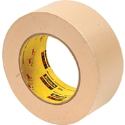 Scotch® General Purpose Masking Tape 234, 48 mm x 55 m,