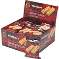 Walkers® Shortbread Fingers, 1.4 oz. Bags, 24 Bags/Box