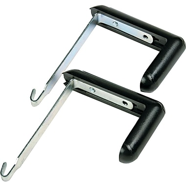 Quartet® Adjustable Partition Hanger