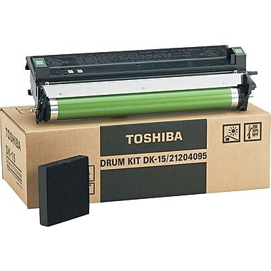 Toshiba Drum Cartridge (DK15)