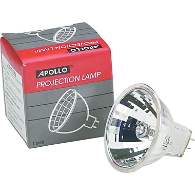 Apollo ENX Overhead Projector Replacement Lamp