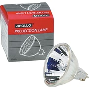 Apollo EVW Overhead Projector Replacement Lamp