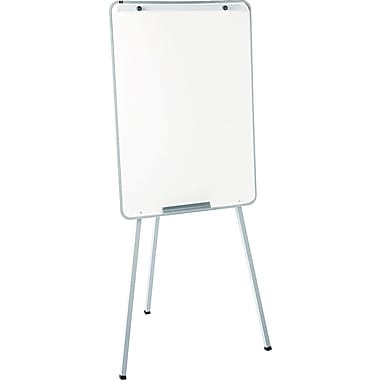 Quartet® Oval Office™ Dry-Erase Easel