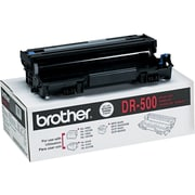 Brother DR-500 Drum Cartridge