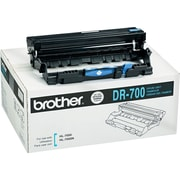 Brother DR-700 Drum Cartridge