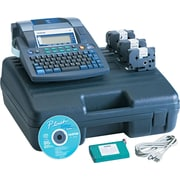 Brother PT9600 Commercial Label Maker