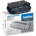 Brother TN-9000 Black Toner Cartridge