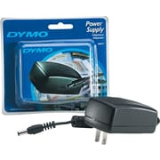 DYMO AC Adapter