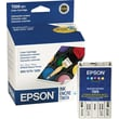 Epson 09 Color Ink Cartridge (T009201)