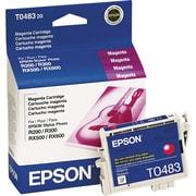 Epson® T048320 Magenta Ink Cartridge