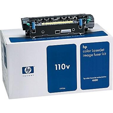 HP – Trousse Image Fuser LaserJet couleur C9725A 110V
