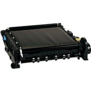 HP 645A Image Transfer Kit (C9734B)