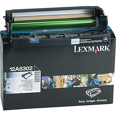 Lexmark™ 12A8302 Photoconductor Kit