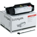 Lexmark 17G0152 Black Toner Cartridge