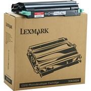 Lexmark™ – Cartouche de développeur photo 20K0504