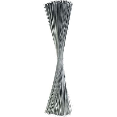 Advantus Tag Wires, 12
