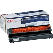 Okidata 40709901 Drum Cartridge