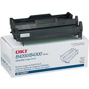 OKI 42102801 Laser Image Drum