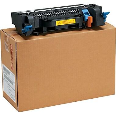 OKI - Trousse d'entretien 42625501 120V pour LaserJet