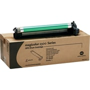 Konica Minolta 1710520-001 Drum Cartridge
