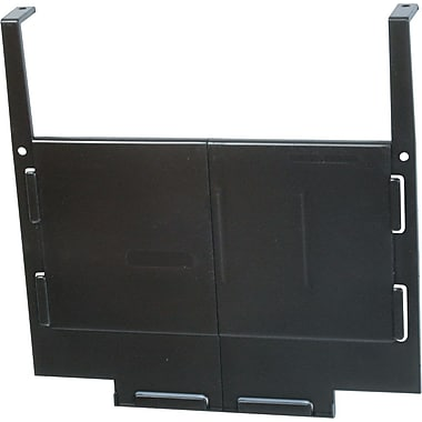 Rubbermaid Hot Files Partition/Wall File Hangers