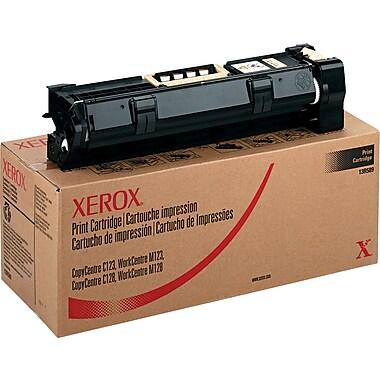 Xerox® 013R00589 Toner Drum for C118/M118/M118i, C123/M123/WCP123, C128/M128/WCP128, WC133/WCP133