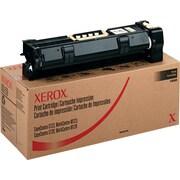 Xerox® – Cartouche de toner tambour 013R00589 pour C118/M118/M118i, C123/M123/WCP123, C128/M128/WCP128, WC133/WCP133