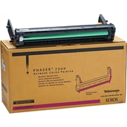 Xerox Phaser 7300 Magenta Imaging Unit (016-1994-00)