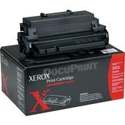 Xerox® DocuPrint P1210 Black Toner Cartridge, High Yield (106R00442)