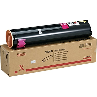 Xerox® 106R00653 Cyan Toner Cartridge