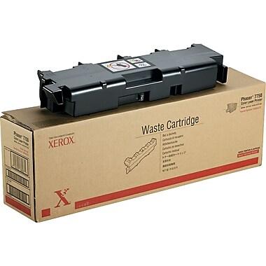 Xerox® – Récupérateur d'encre 108R00575 pour imprimantes Phaser 7750/7760